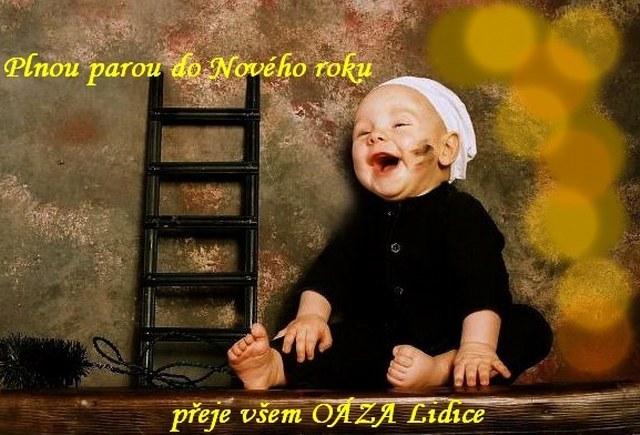 Pro_1tisti_640x435
